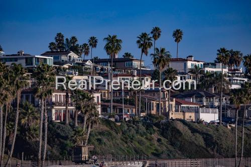 Real Estate Photography (28)