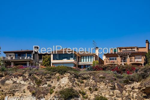 Real Estate Photography (3)