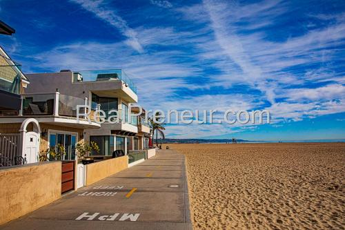 Real Estate Photography (30)