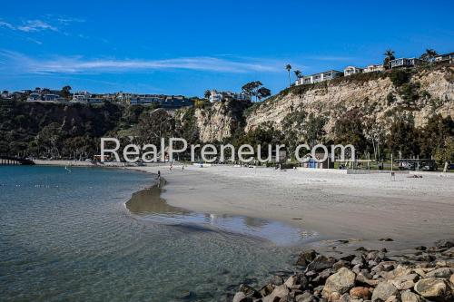 Real Estate Photography (31)