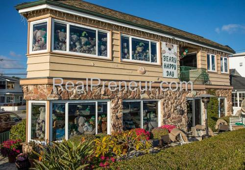 Real Estate Photography (32)