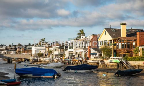 Real Estate Photography (33)