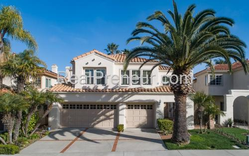 Real Estate Photography (34)