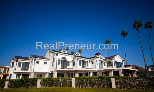 Real Estate Photography (37)