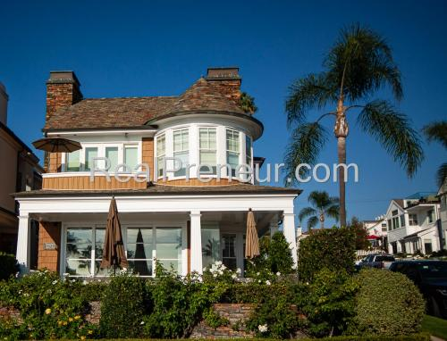 Real Estate Photography (38)