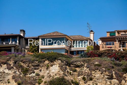 Real Estate Photography (4)