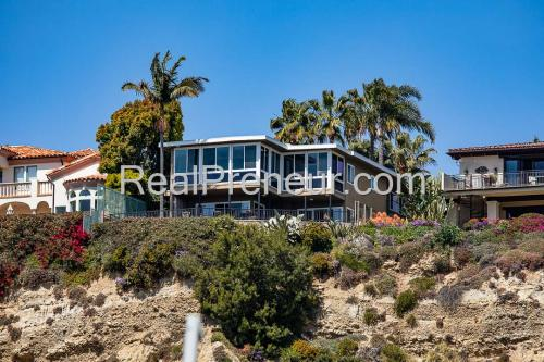 Real Estate Photography (7)