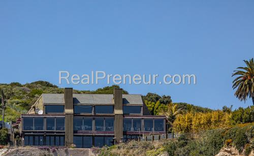 Real Estate Photography (8)