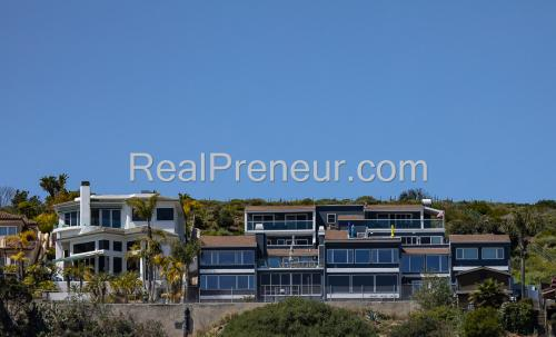 Real Estate Photography (9)